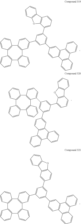 Figure US10256411-20190409-C00088