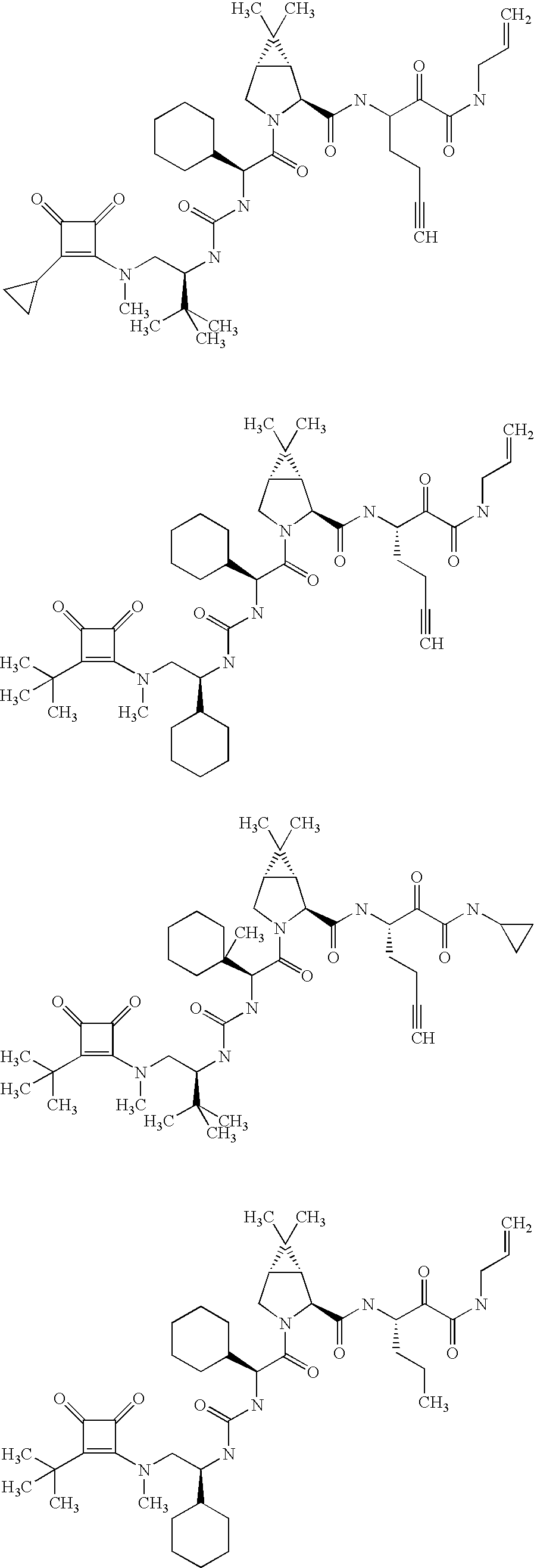 Figure US20060287248A1-20061221-C00552