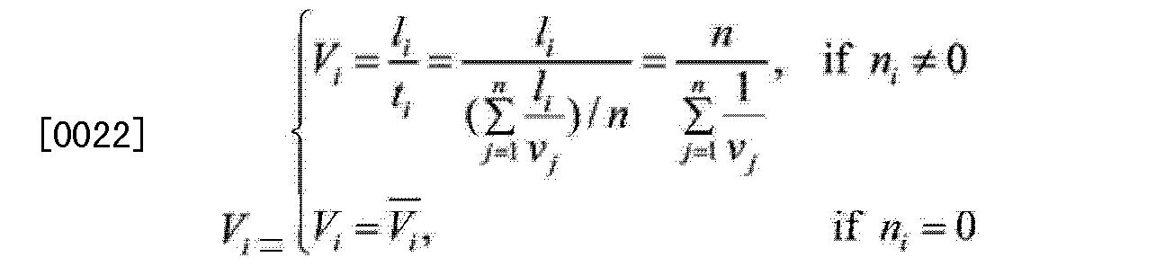 Figure CN103761430AD00071