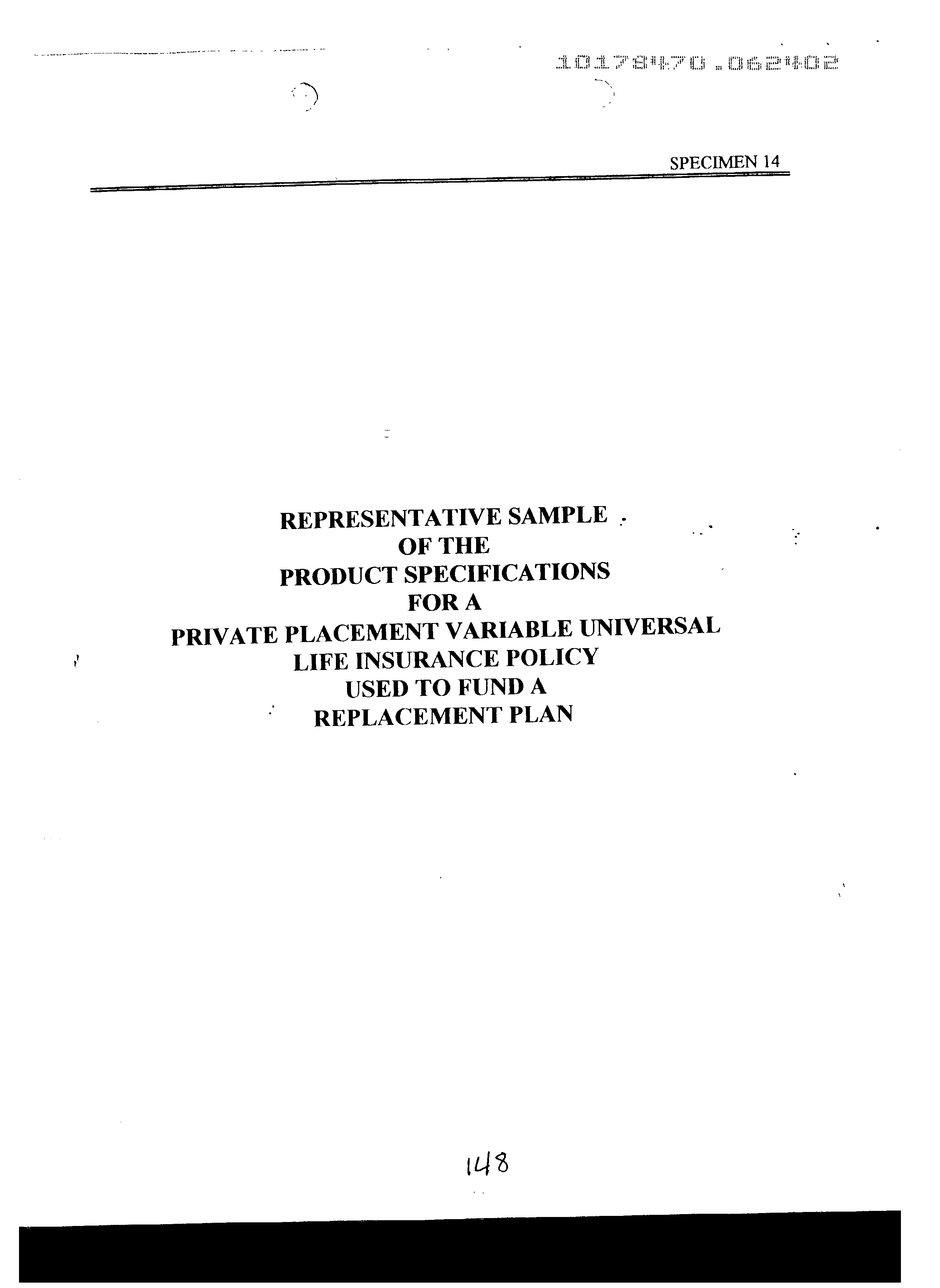 Figure US20030078815A1-20030424-P00038