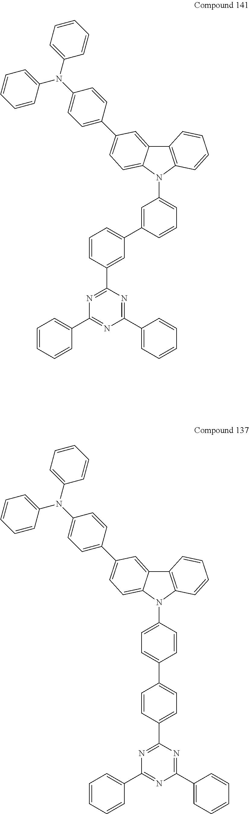 Figure US09209411-20151208-C00206