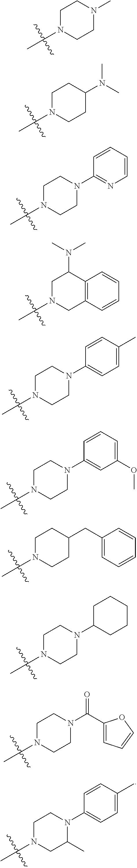 Figure US08957075-20150217-C00053