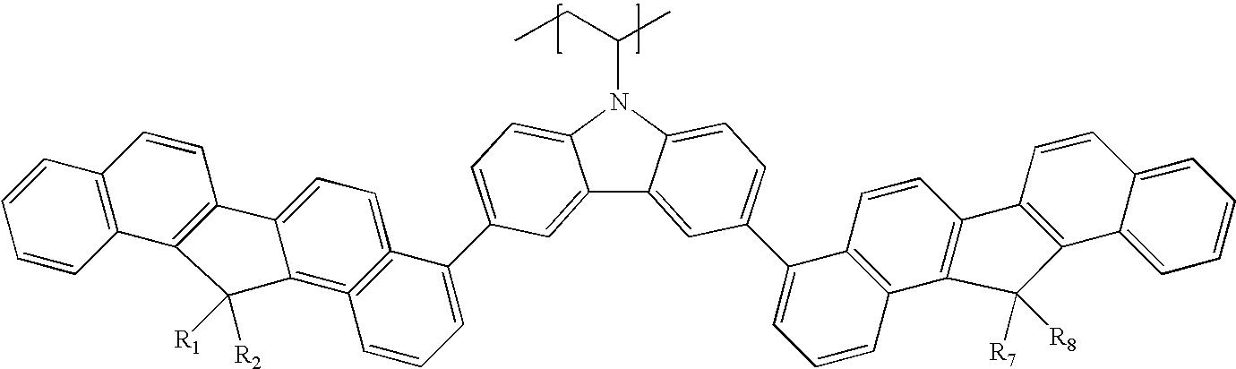 Figure US06849348-20050201-C00098