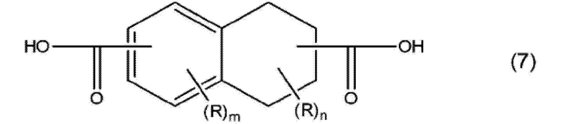 Figure CN103998523AD00171