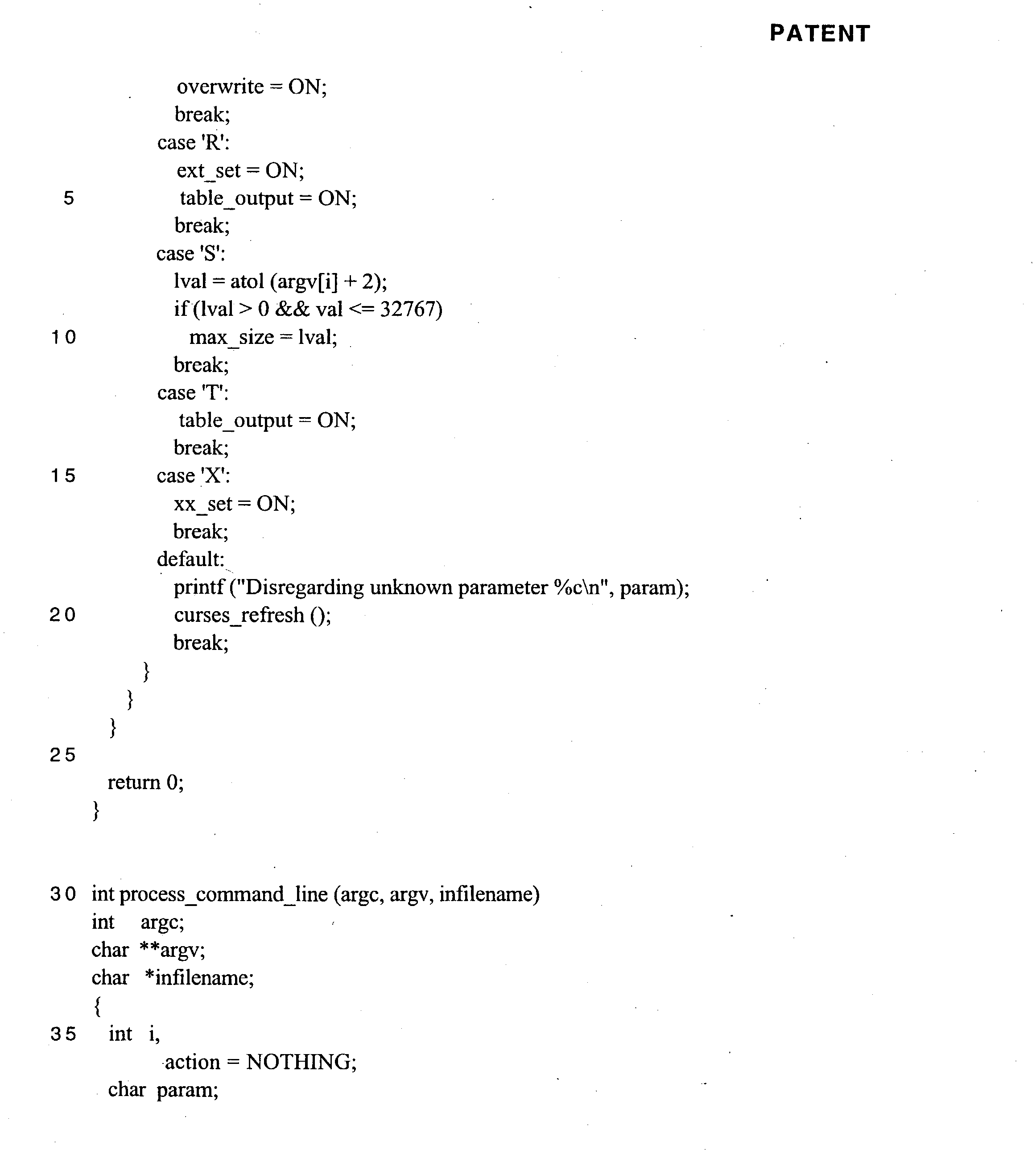 Figure US20030174720A1-20030918-P00114