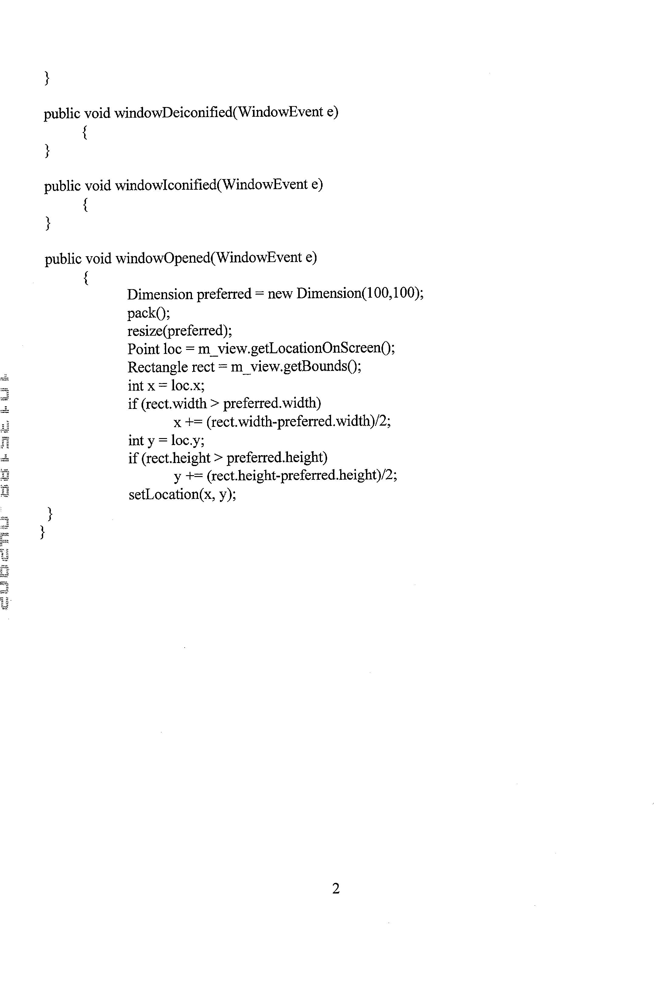 Figure US20030037253A1-20030220-P00002