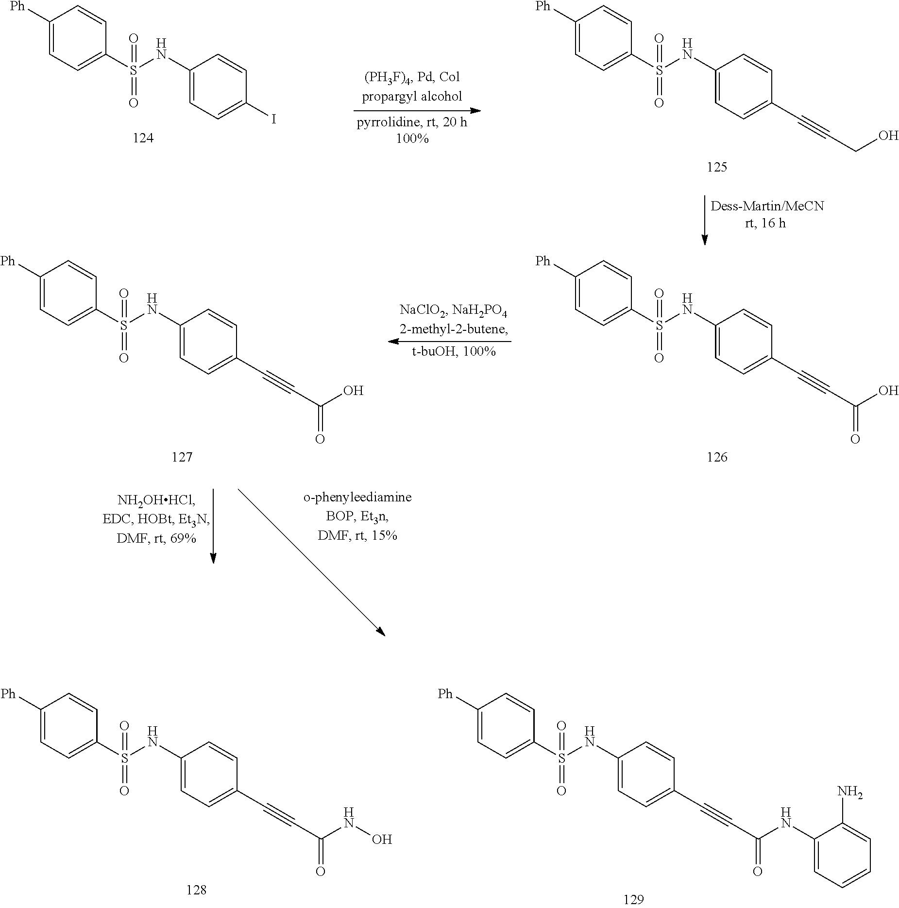 Figure USRE043343-20120501-C00082