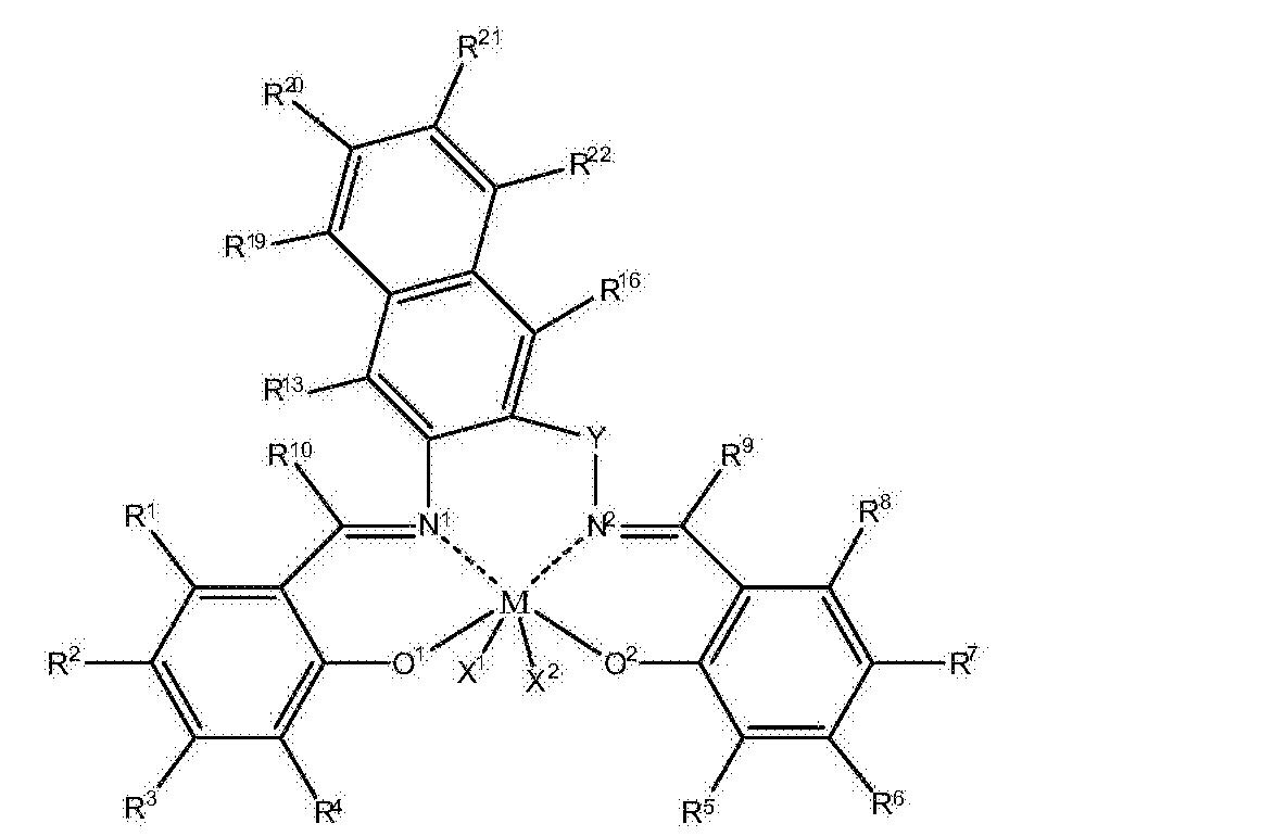 Figure CN105142777BD00492