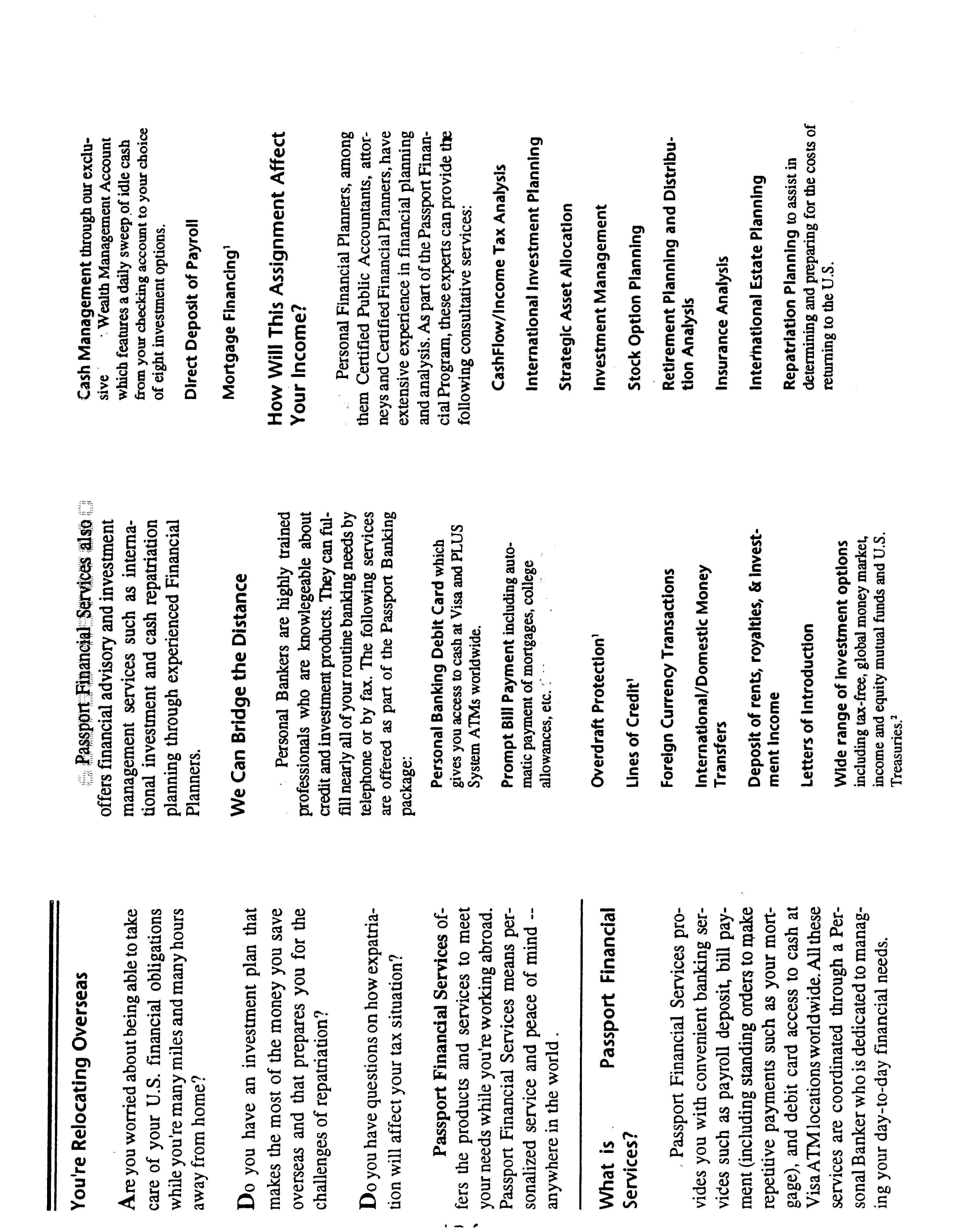 Figure US06411939-20020625-P00025
