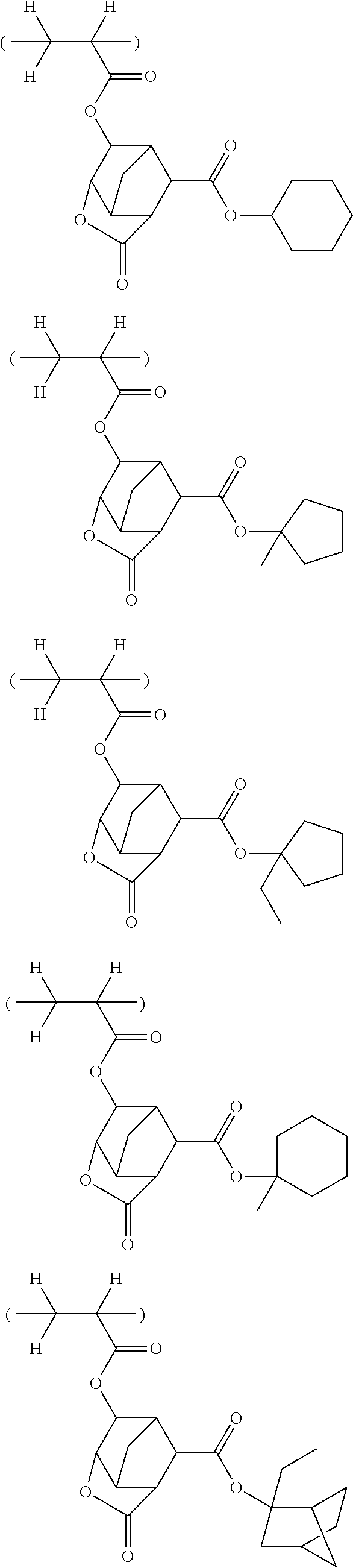 Figure US08062831-20111122-C00120