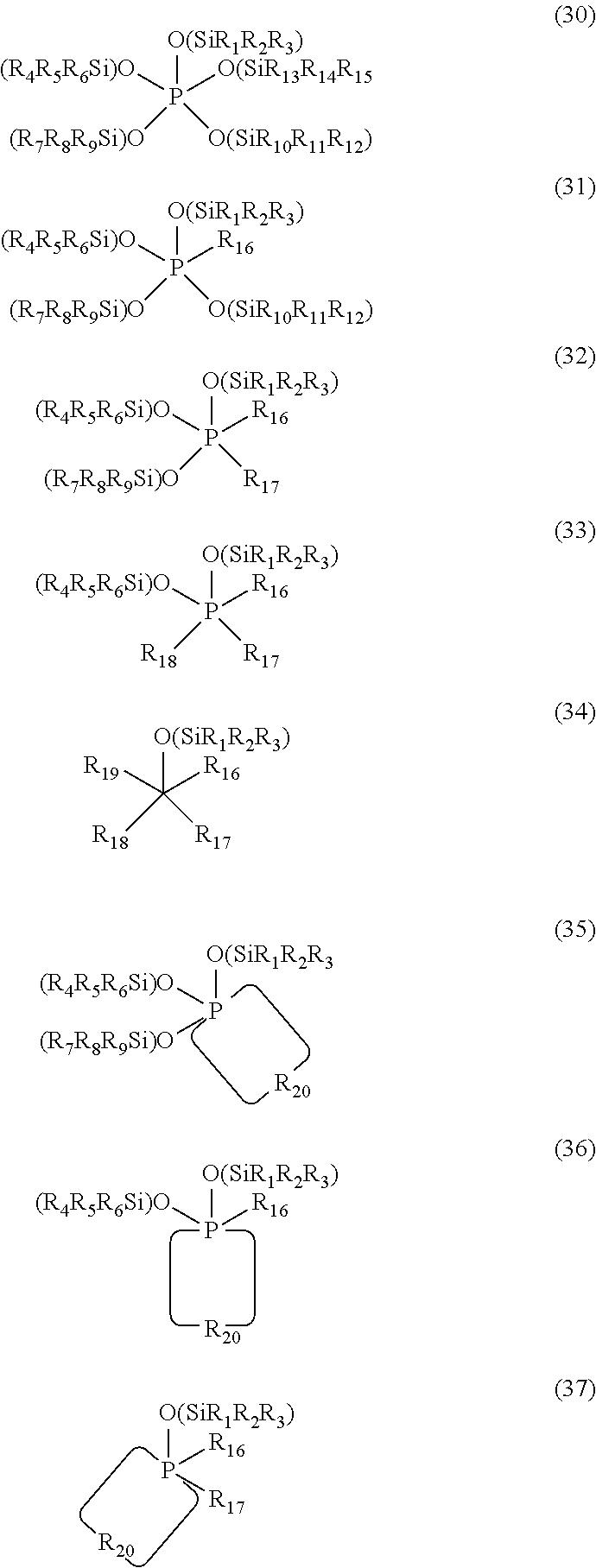 Figure US08308971-20121113-C00011