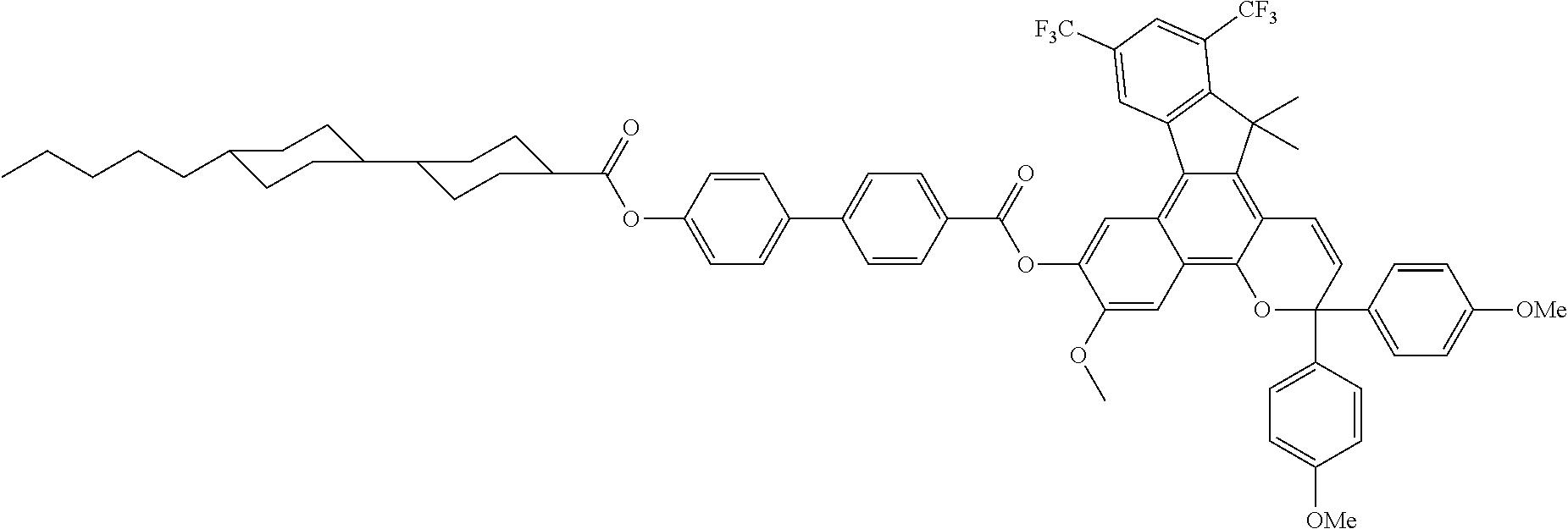 Figure US08518546-20130827-C00059