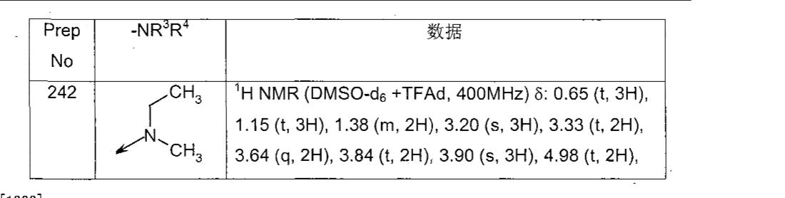 Figure CN101362765BD01271