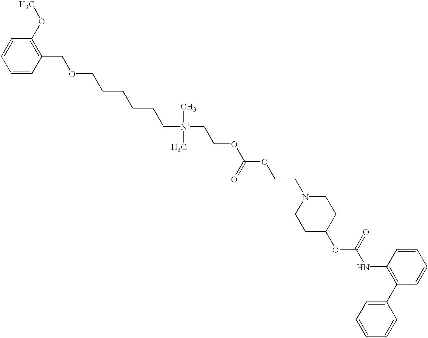 Figure US06693202-20040217-C00441