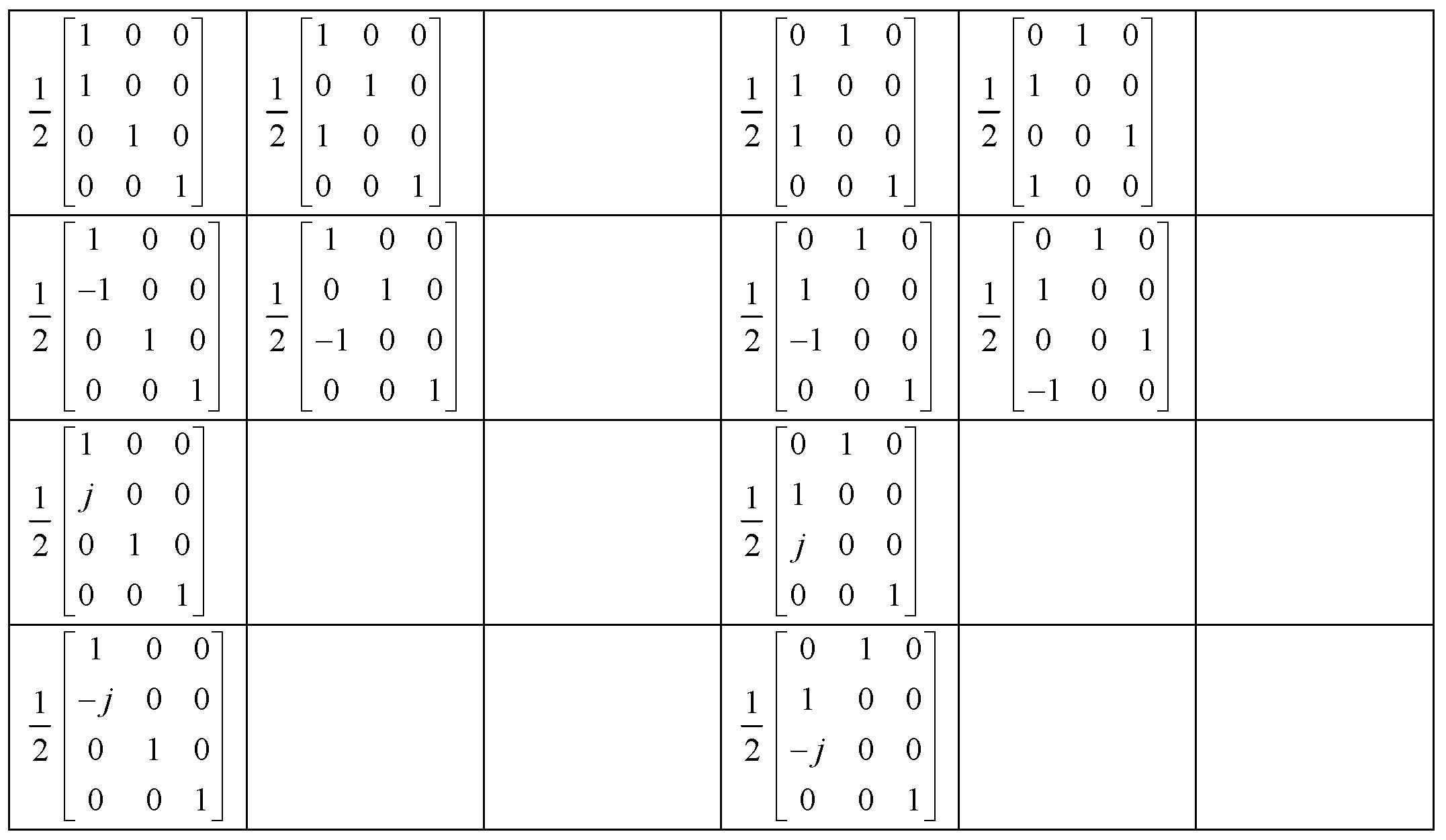 Figure 112010009825391-pat00723