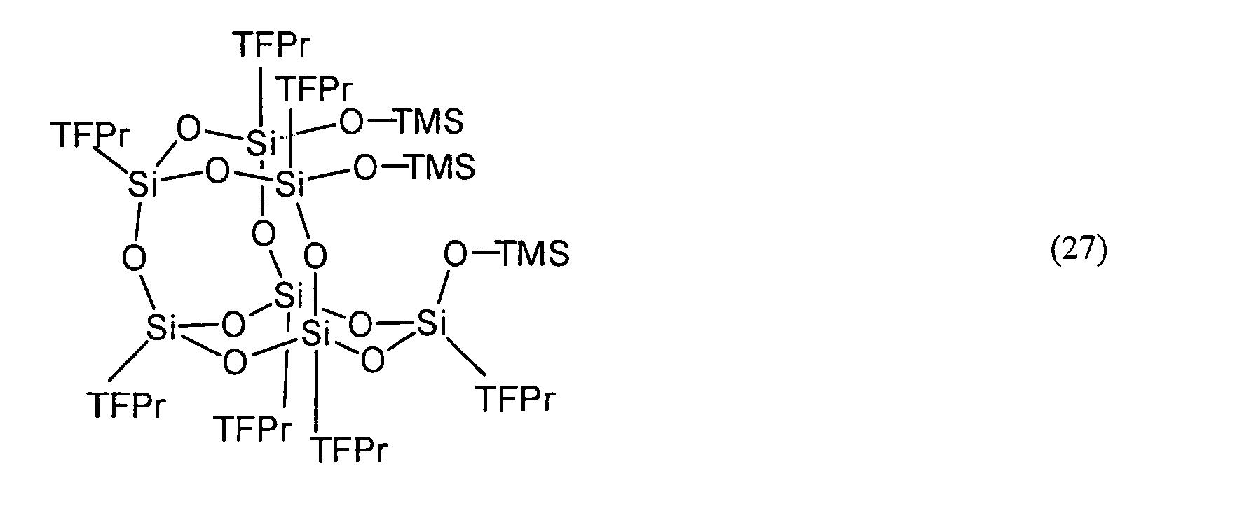 Figure 02280001