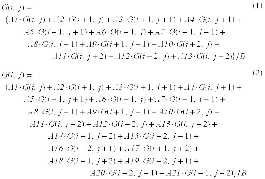 Figure US20010028397A1-20011011-M00001