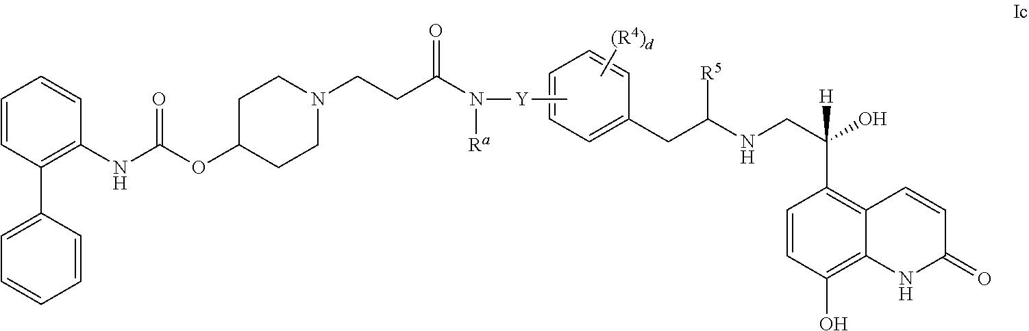 Figure US10138220-20181127-C00007