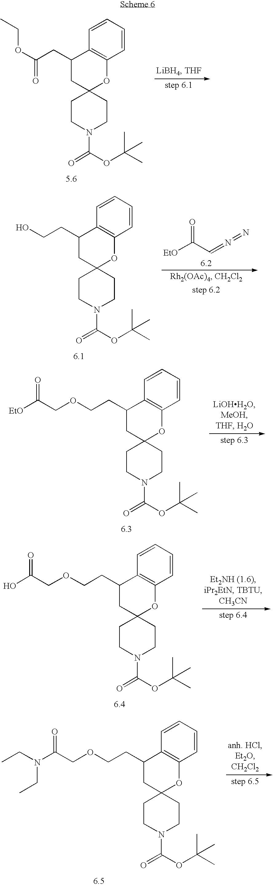 Figure US07576207-20090818-C00026