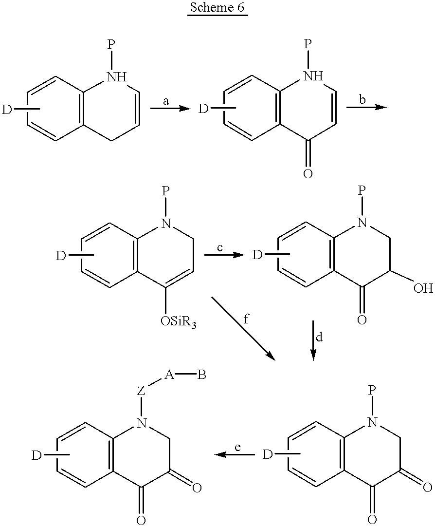 Figure US06207697-20010327-C00022