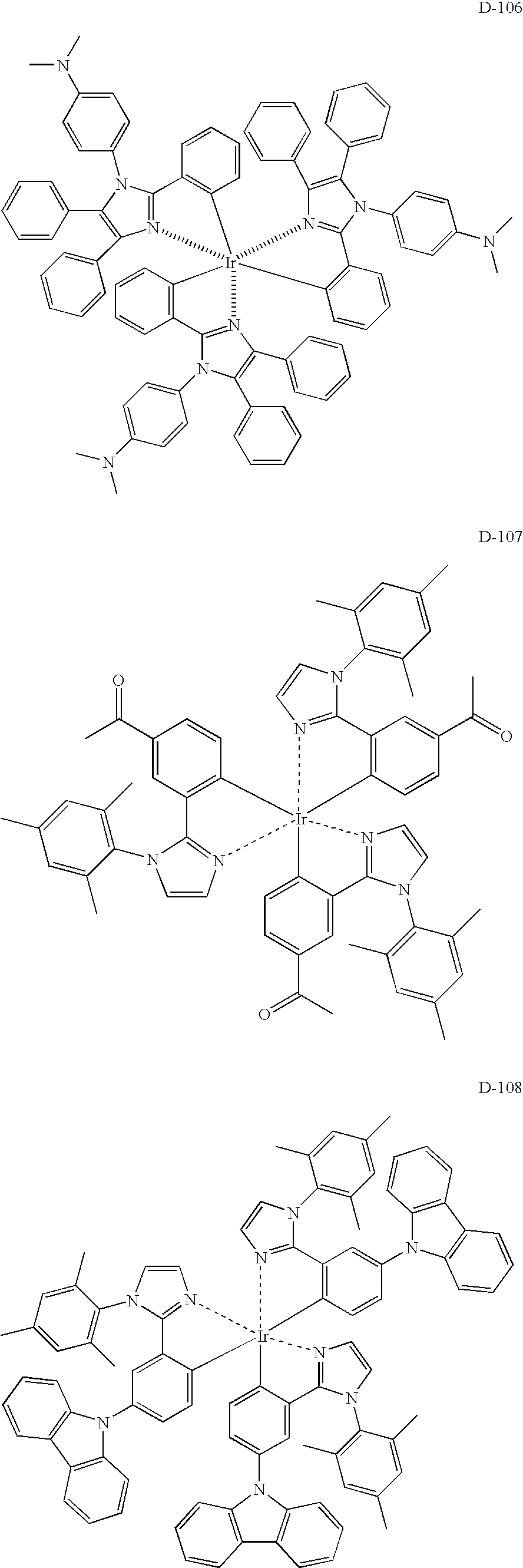 Figure US08053765-20111108-C00044