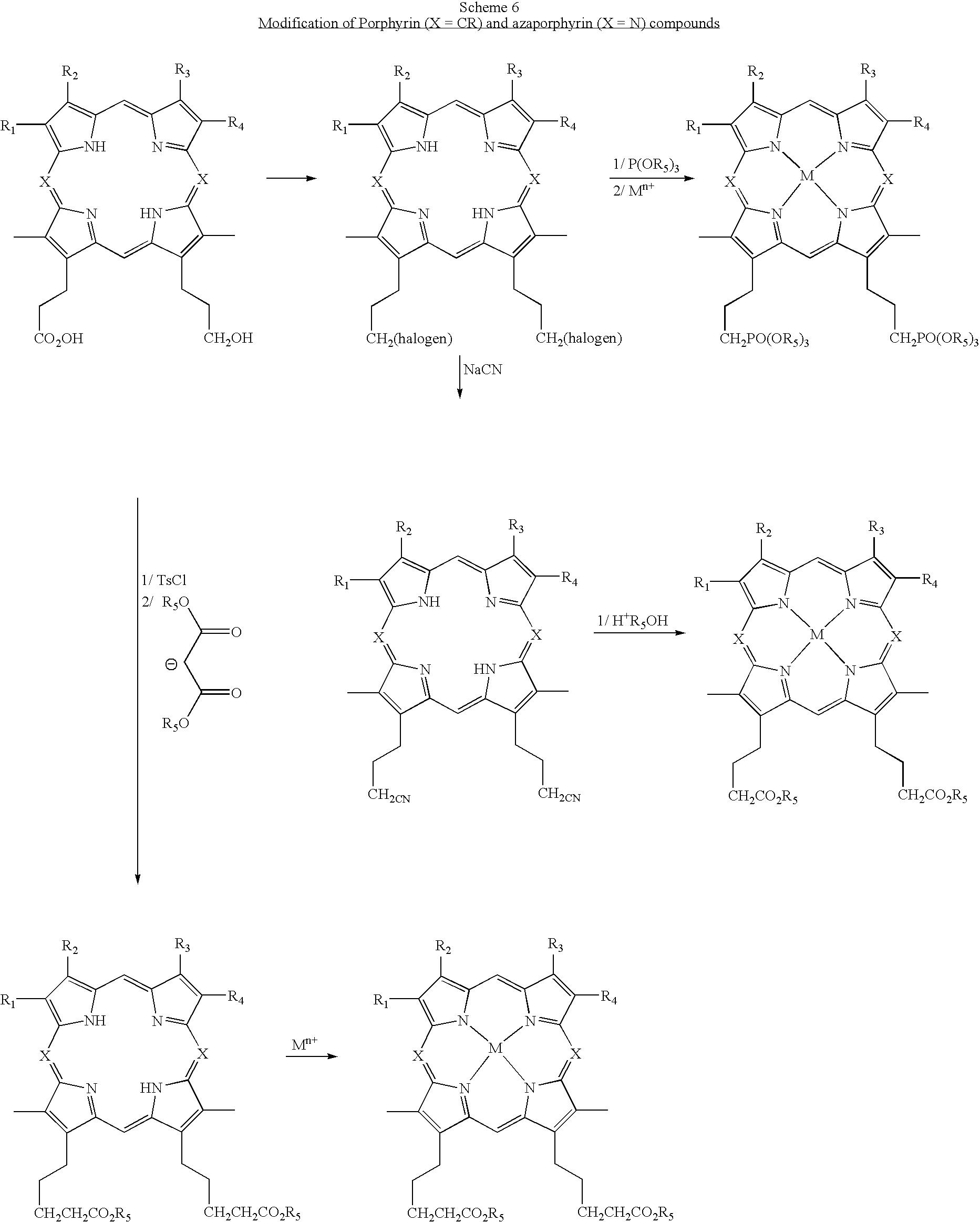 Figure US06827926-20041207-C00017