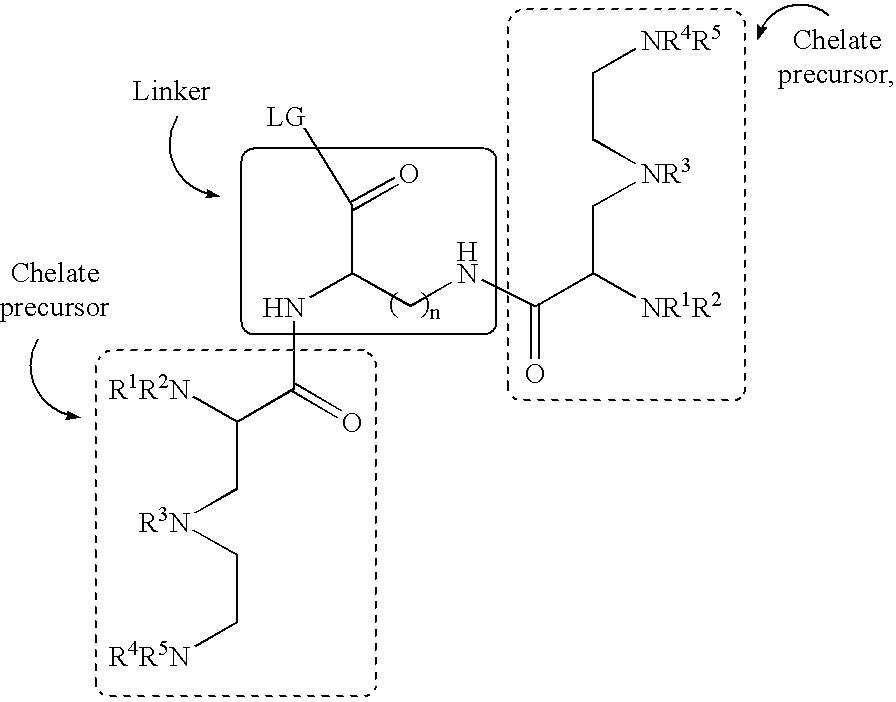 Figure US20030180222A1-20030925-C00054