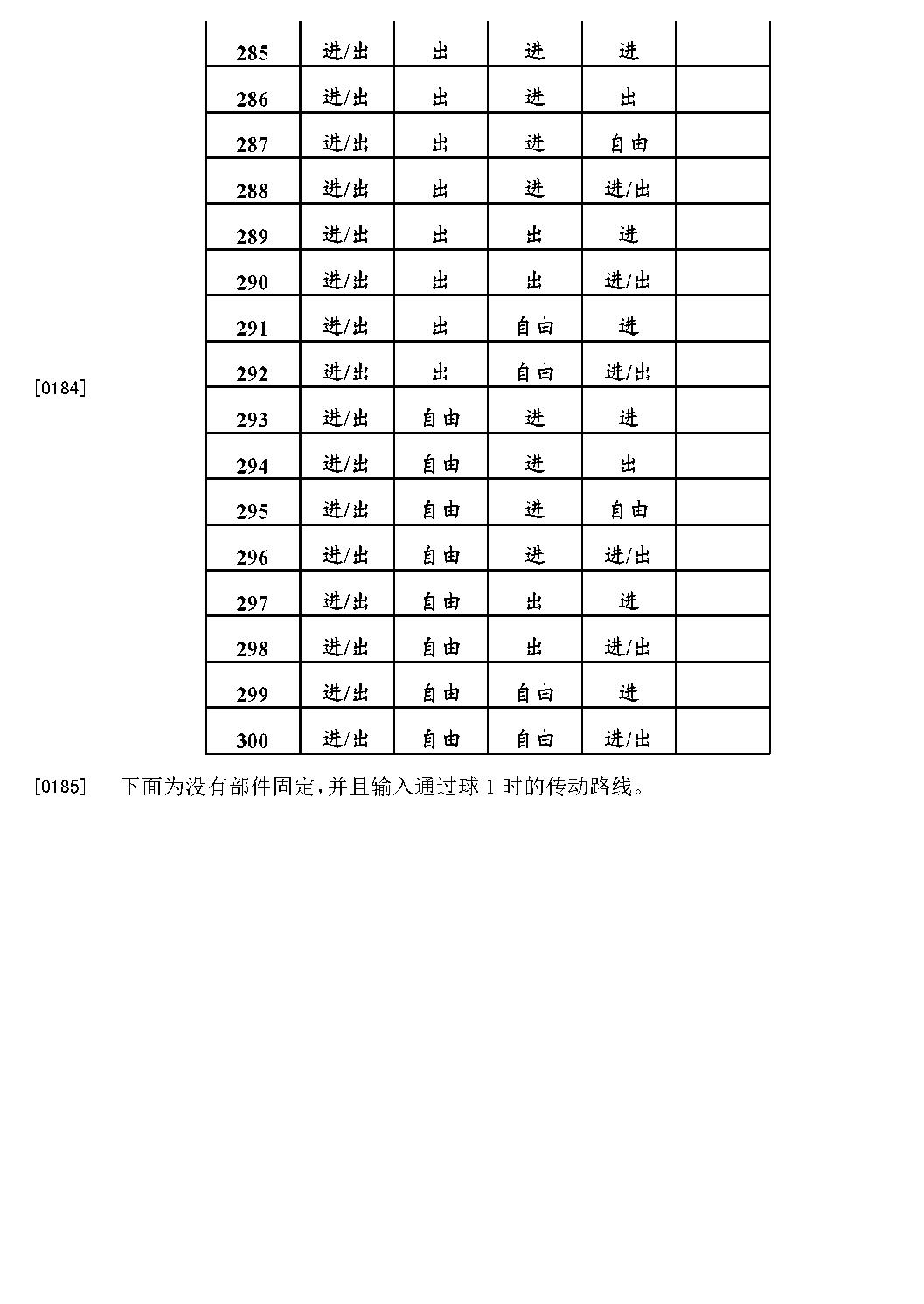 Figure CN102506135BD00421