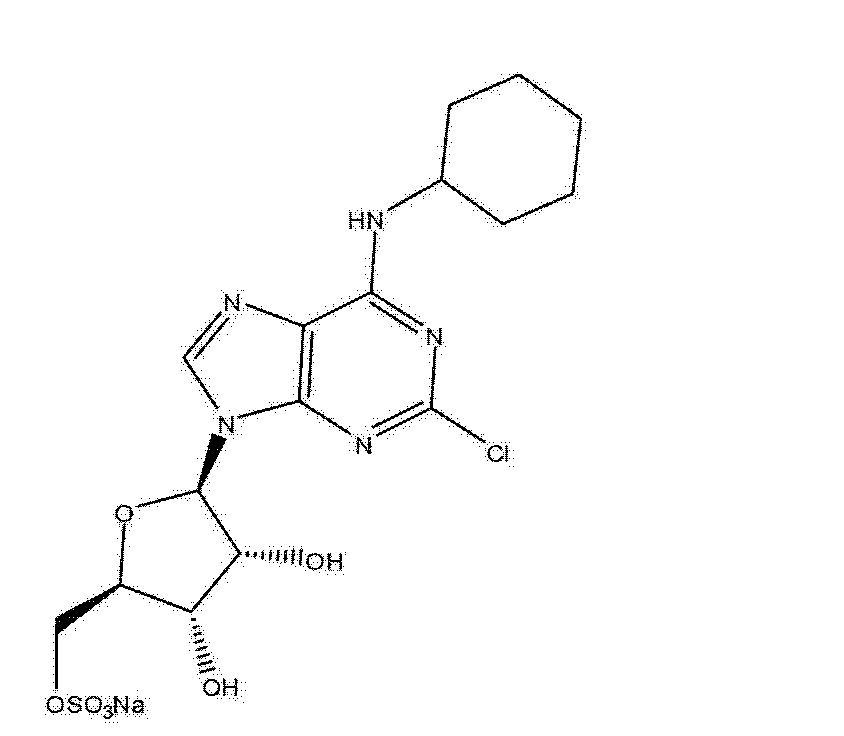 Figure CN102933220AD00222