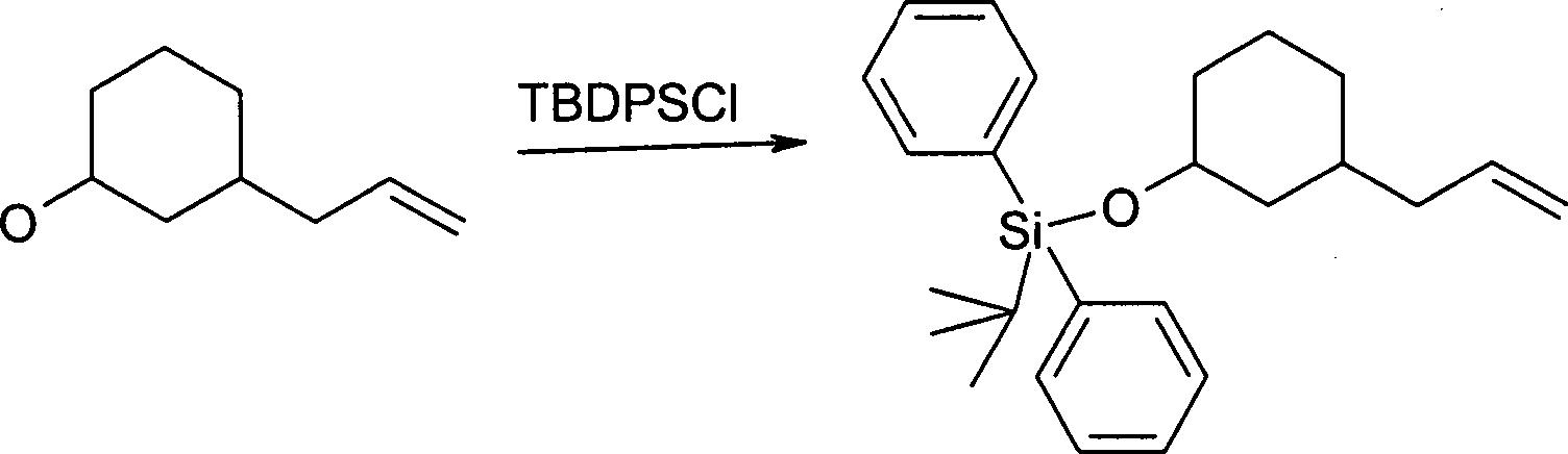 Figure 01600001
