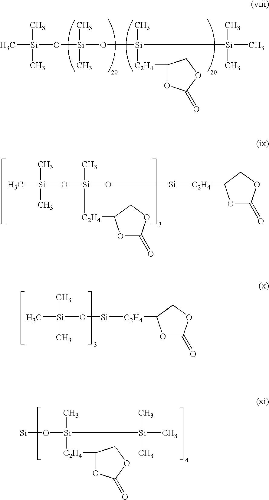 Figure US07425283-20080916-C00016