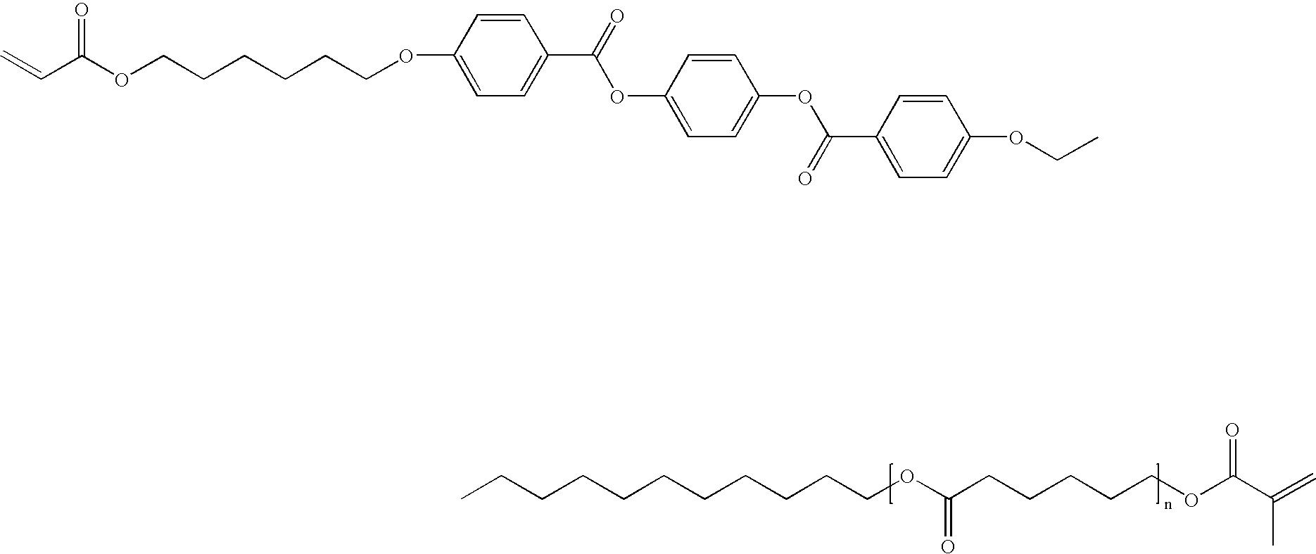 Figure US20100014010A1-20100121-C00120