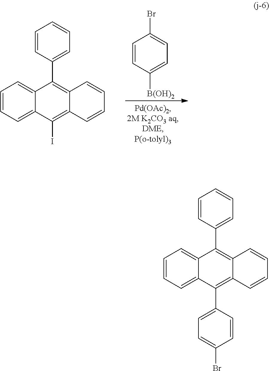 Figure US08704212-20140422-C00096