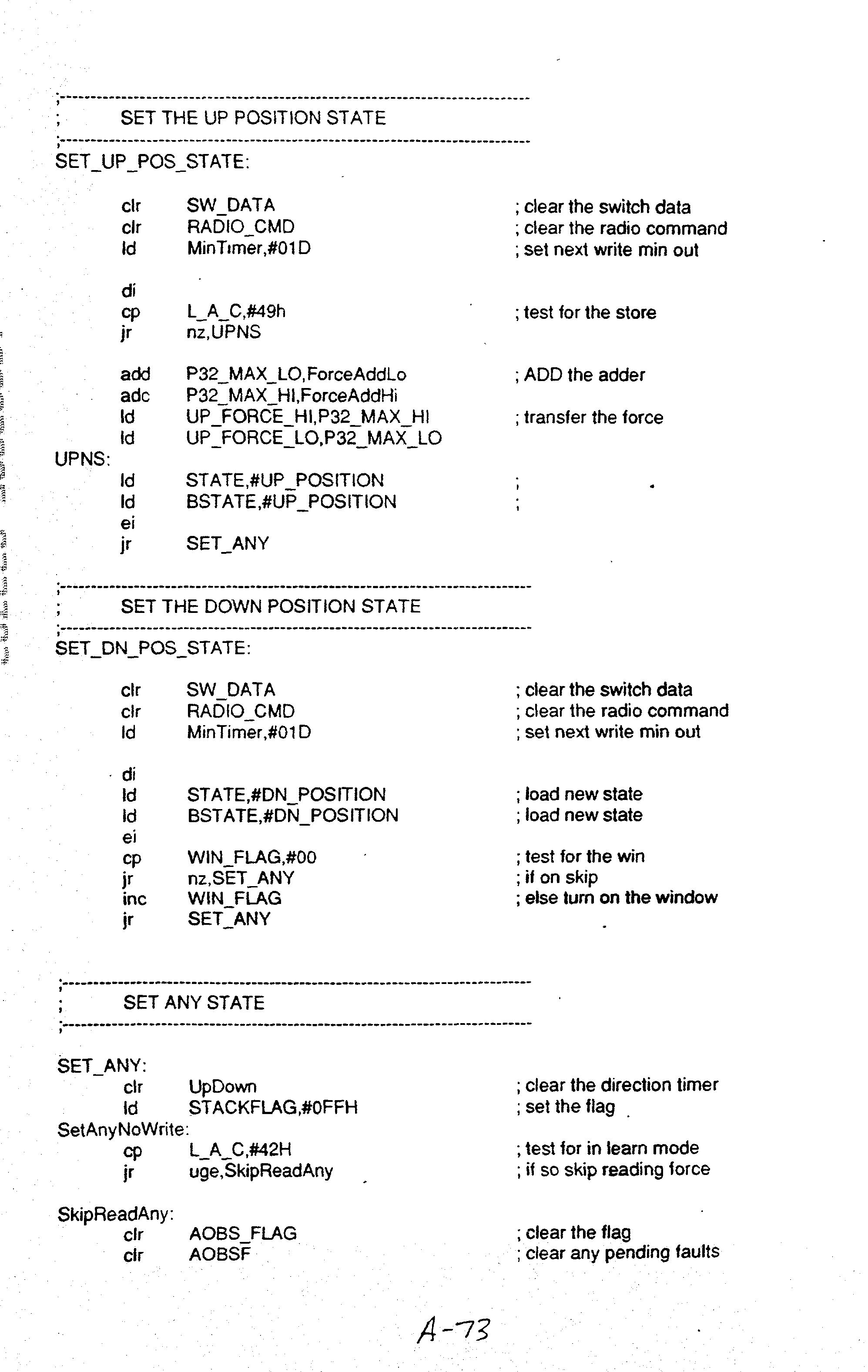 Figure US20030025470A1-20030206-P00073