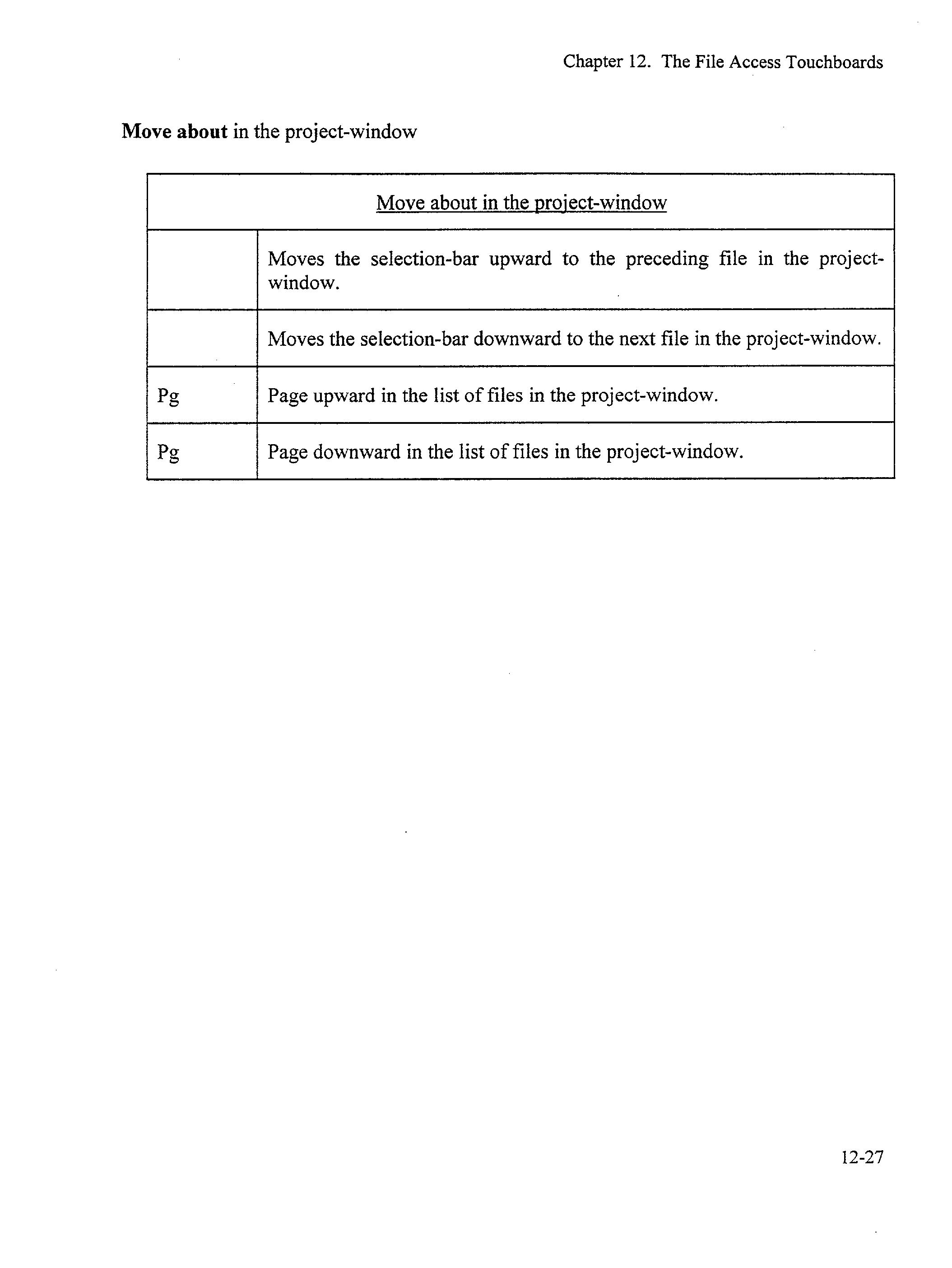 Figure US20030090473A1-20030515-P00210