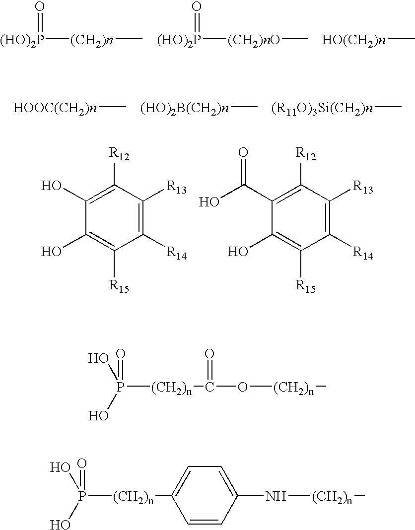 Figure US06870657-20050322-C00002