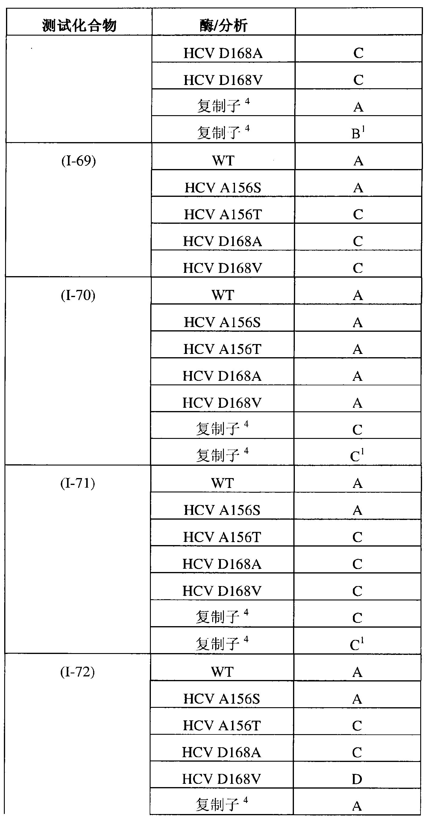 Figure CN101951770BD02091