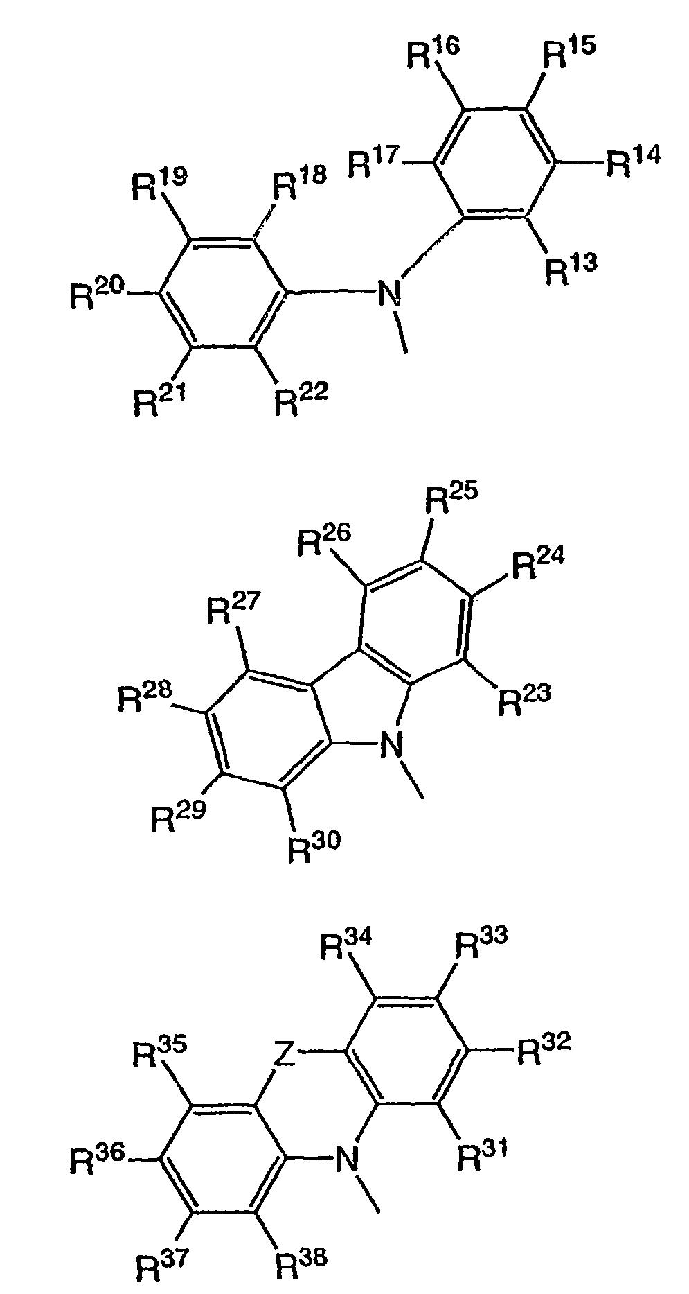 Figure CN102386330BD00072
