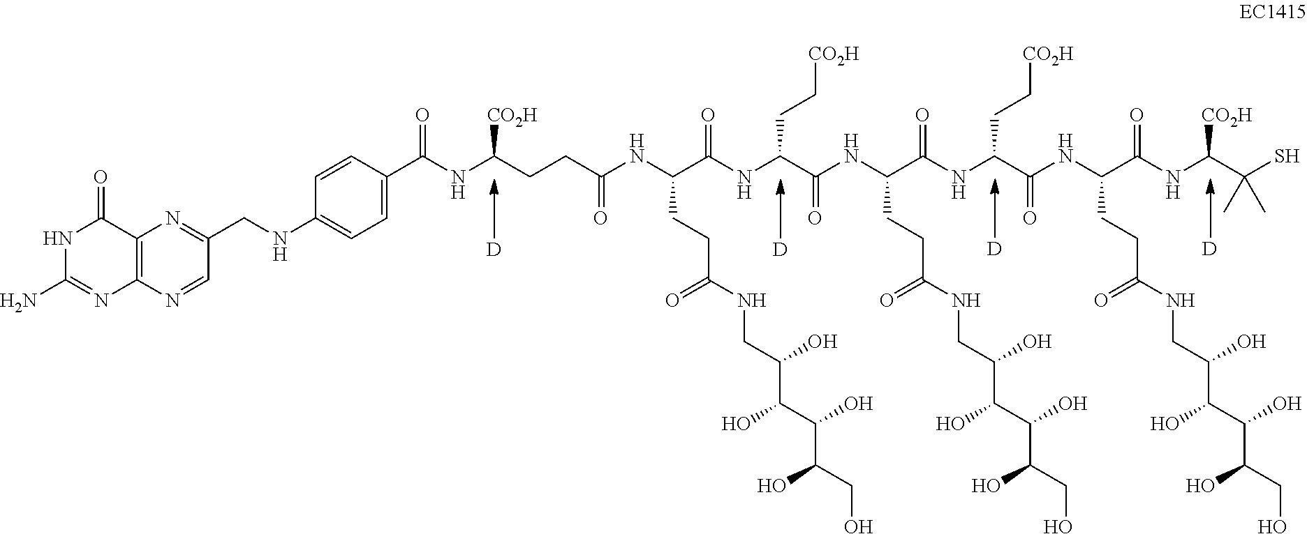 Figure US09662402-20170530-C00107