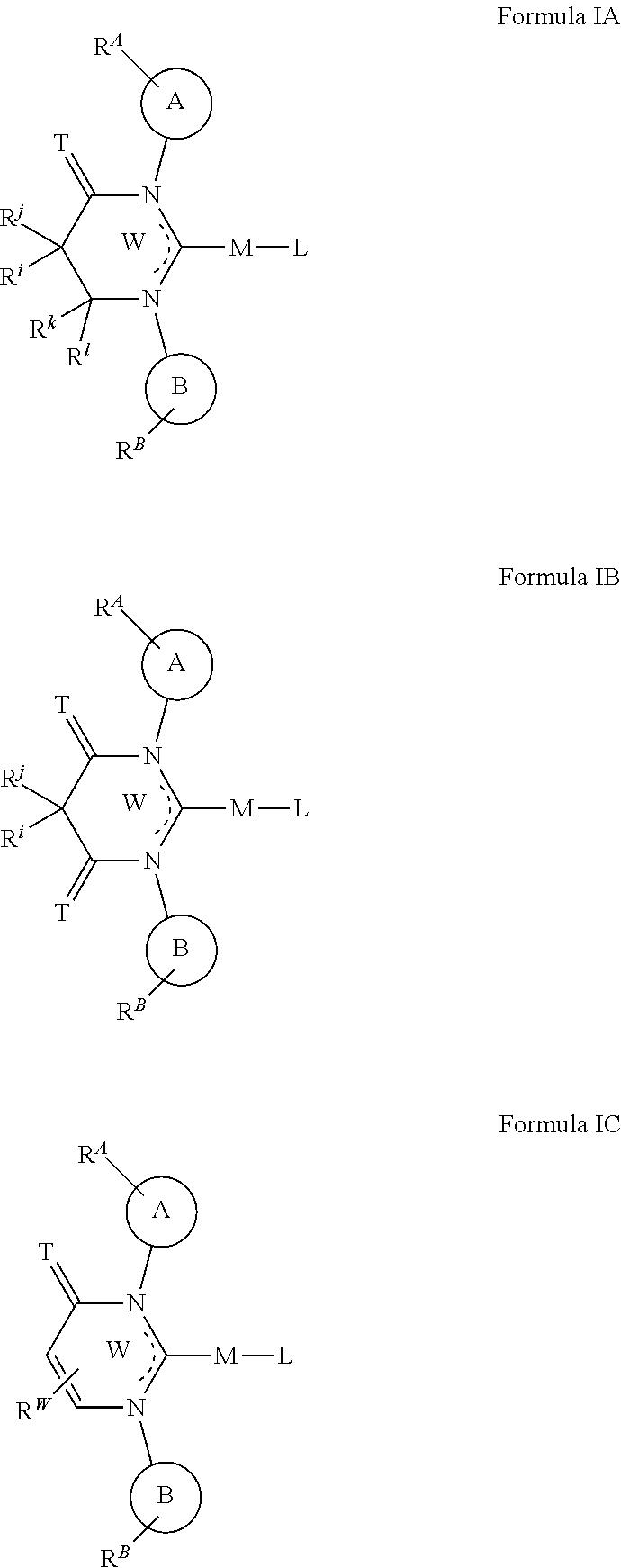 Figure US20190161504A1-20190530-C00116