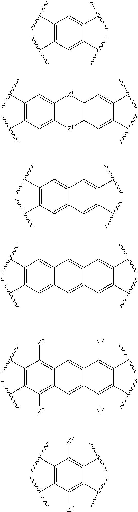 Figure US08198096-20120612-C00008