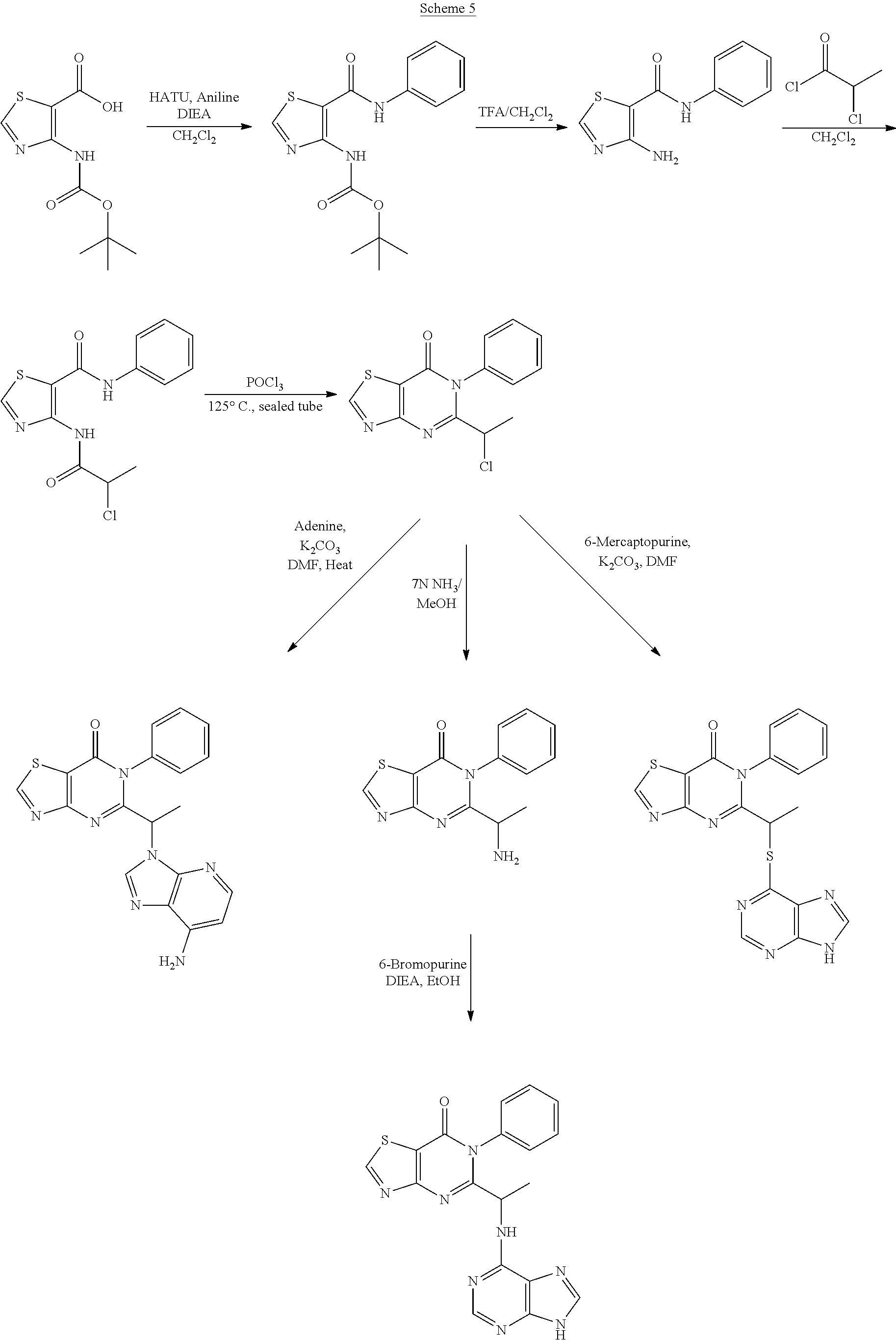 Figure US20110021541A1-20110127-C00017