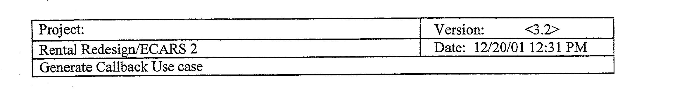 Figure US20030125992A1-20030703-P01413