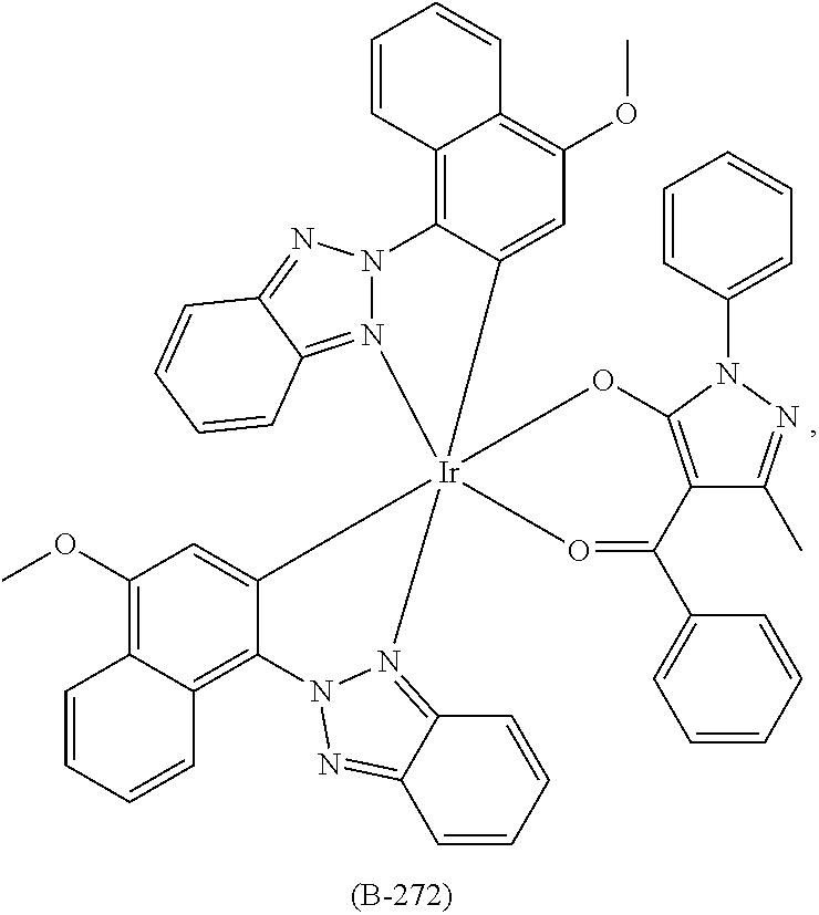 Figure US09362510-20160607-C00343