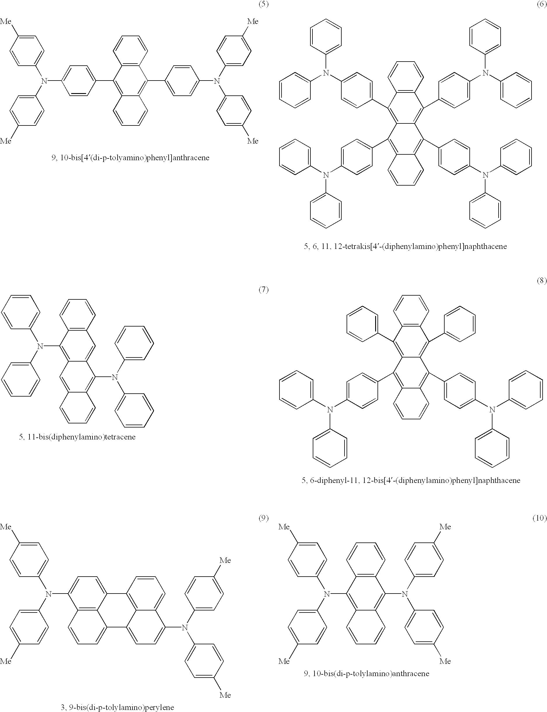 Figure US06929871-20050816-C00006