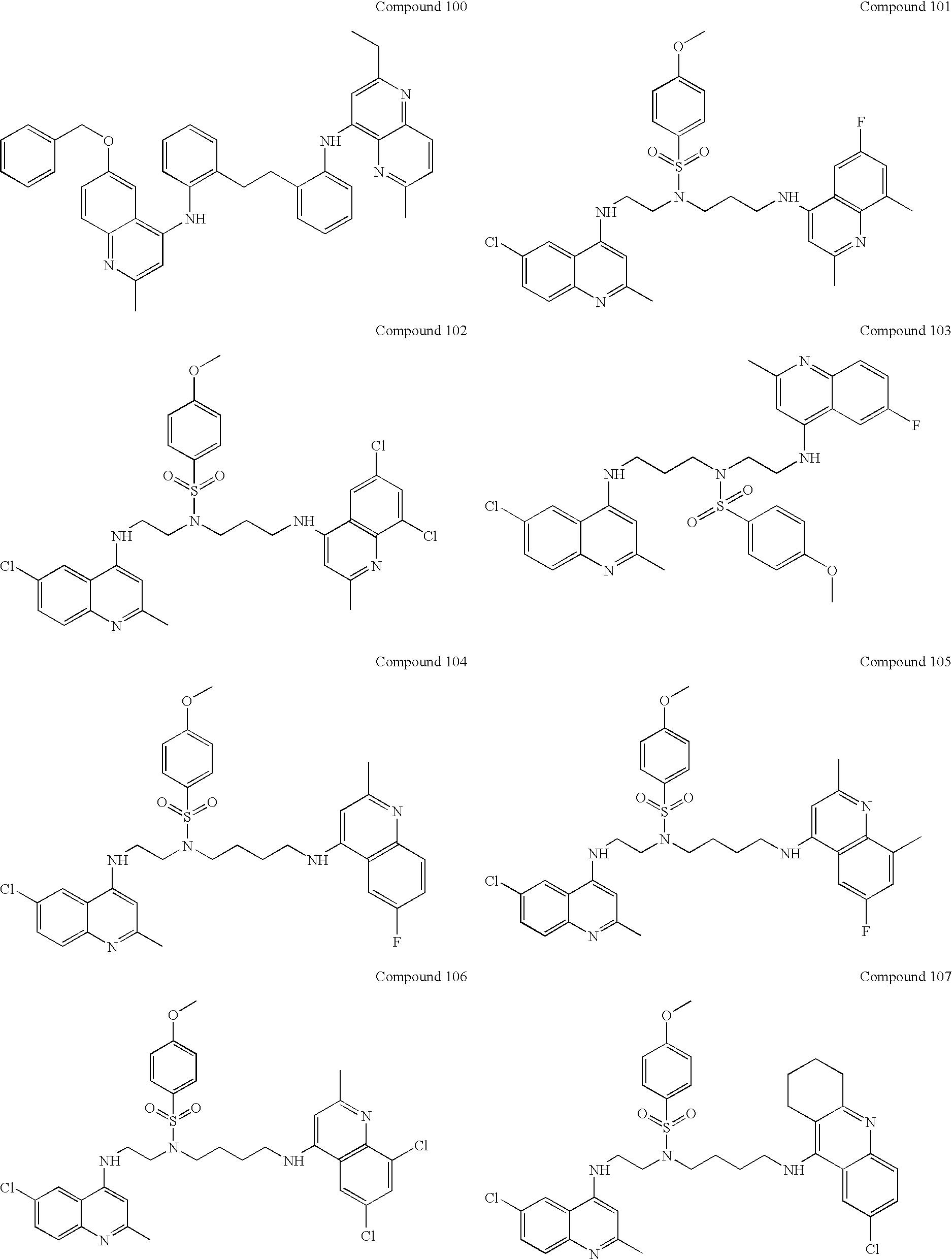 Figure US20040209902A1-20041021-C00016