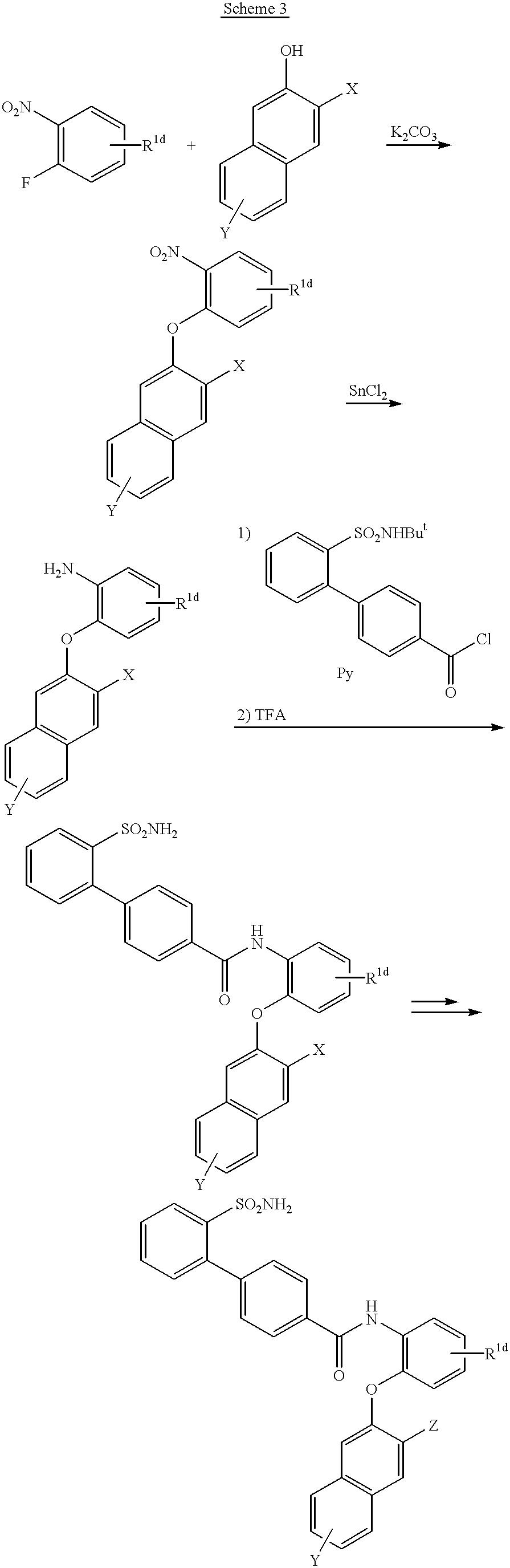 Figure US06376515-20020423-C00245