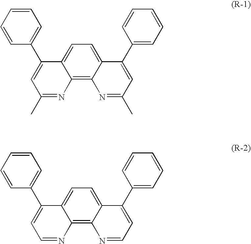 Figure US20090001885A1-20090101-C00057