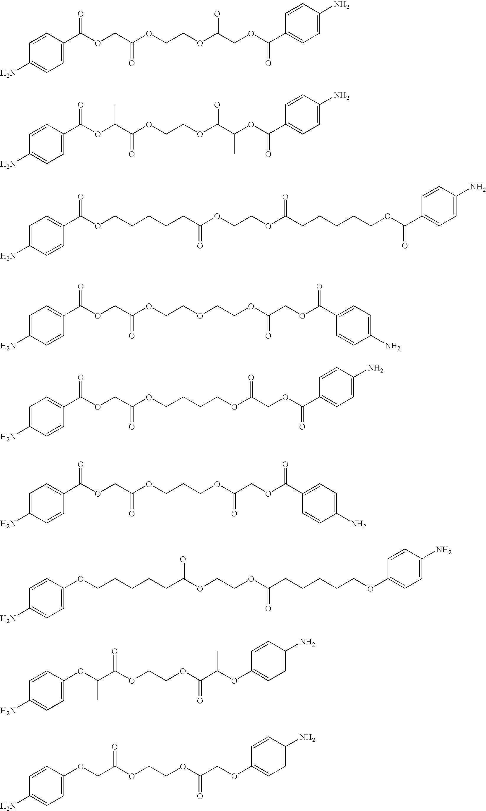 Figure US08367747-20130205-C00054