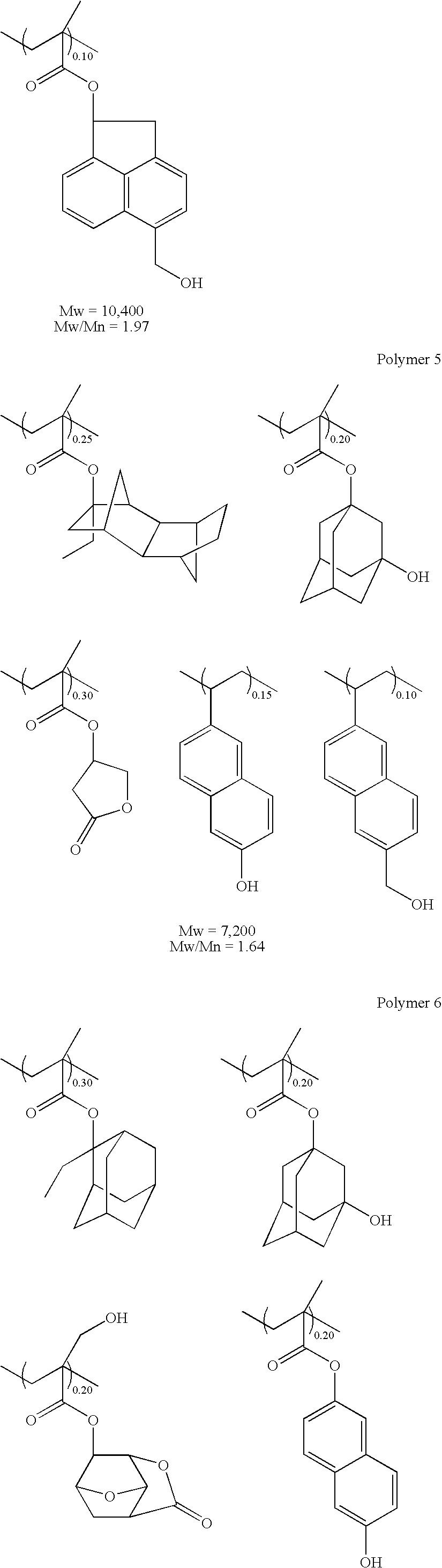 Figure US08057982-20111115-C00095